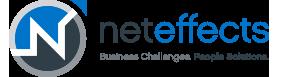 netEffects-logo